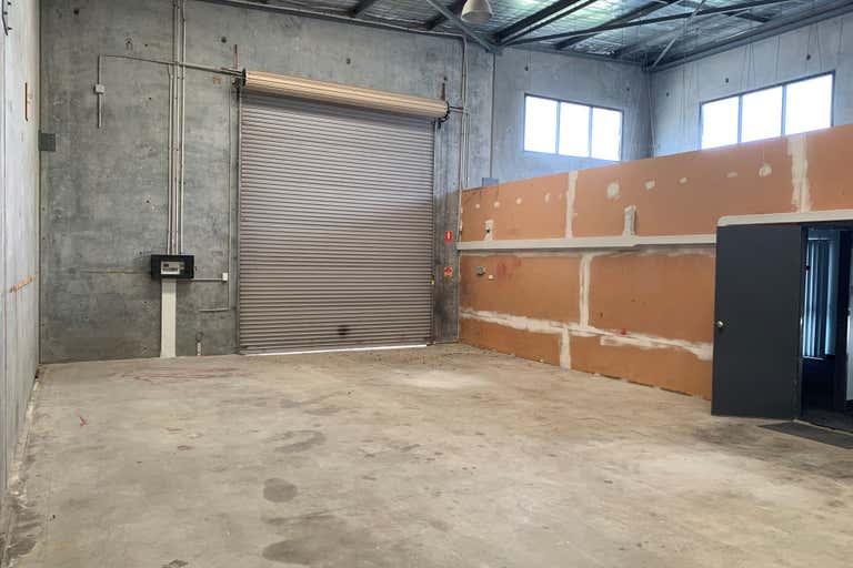3/29 Industry Street Malaga WA 6090 - Image 2