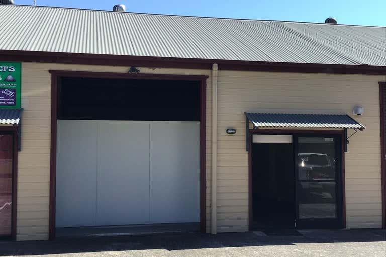 Bangalow NSW 2479 - Image 3
