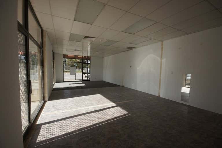 Paddocks Shopping Centre, 65 Kesters Road Para Hills SA 5096 - Image 4