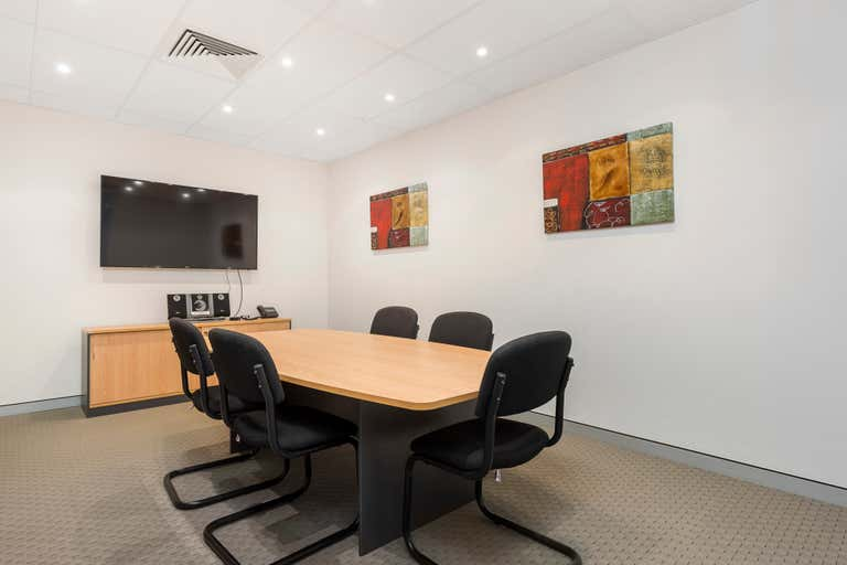2.10, 4 Columbia Court Norwest NSW 2153 - Image 2