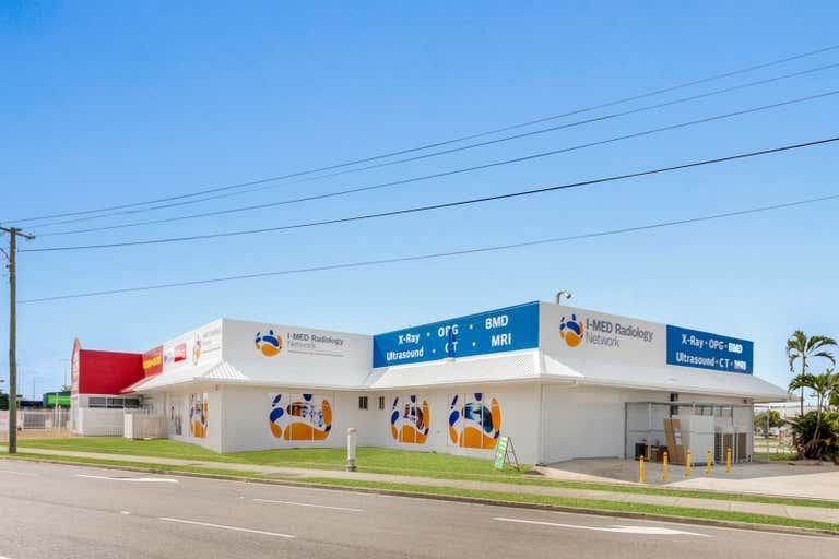 Shops 1 & 2, 2 Hervey Range Road Thuringowa Central QLD 4817 - Image 3