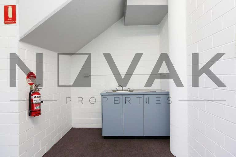 LEASED BY MICHAEL BURGIO 0430 344 700, 37/148 Old Pittwater Road Brookvale NSW 2100 - Image 3
