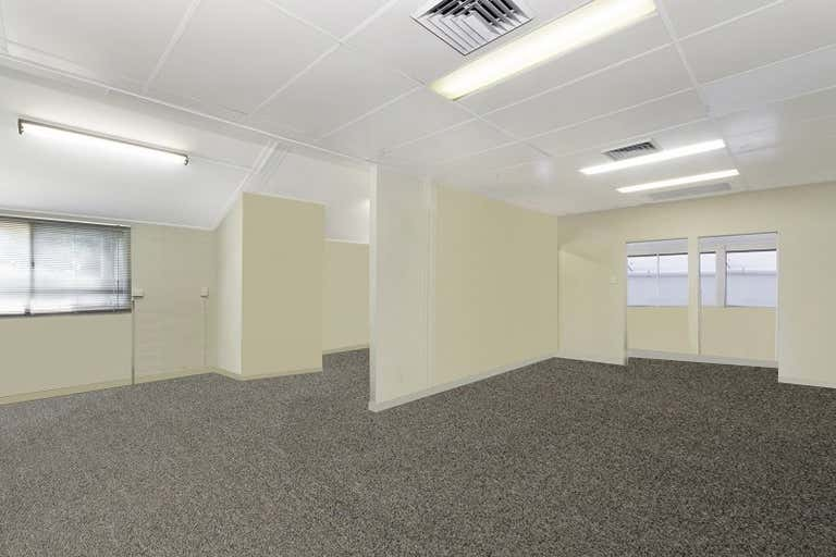 Suite 1, 7 Fletcher Street Townsville City QLD 4810 - Image 3