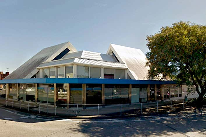 Suite 1/129 West High Street Coffs Harbour NSW 2450 - Image 2