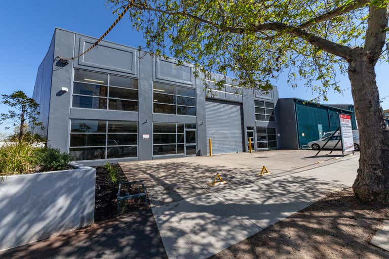 11-15 Ascot Vale Road Flemington VIC 3031 - Image 3