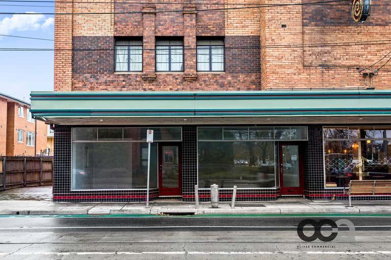 Shops 7-9, 1 Chapel Street St Kilda VIC 3182 - Image 2