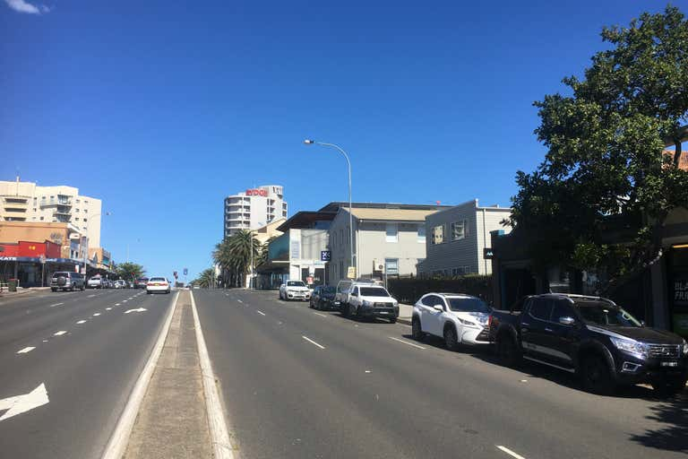 Shop 1/40-42 Kingsway Cronulla NSW 2230 - Image 3