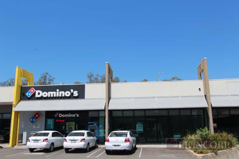 6/133-145 Brisbane Street Jimboomba QLD 4280 - Image 1