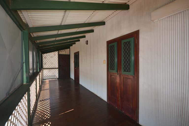 3/7 Napier Terrace Broome WA 6725 - Image 4