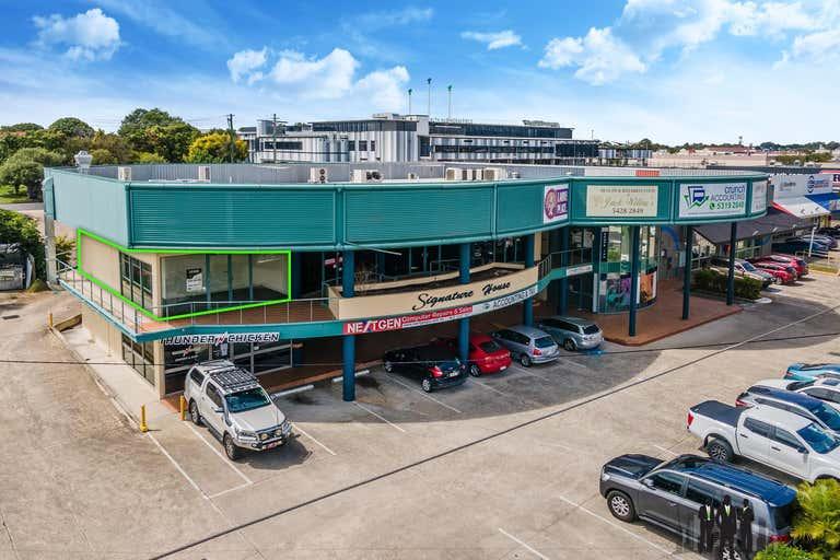 13/107 Morayfield Rd Morayfield QLD 4506 - Image 1