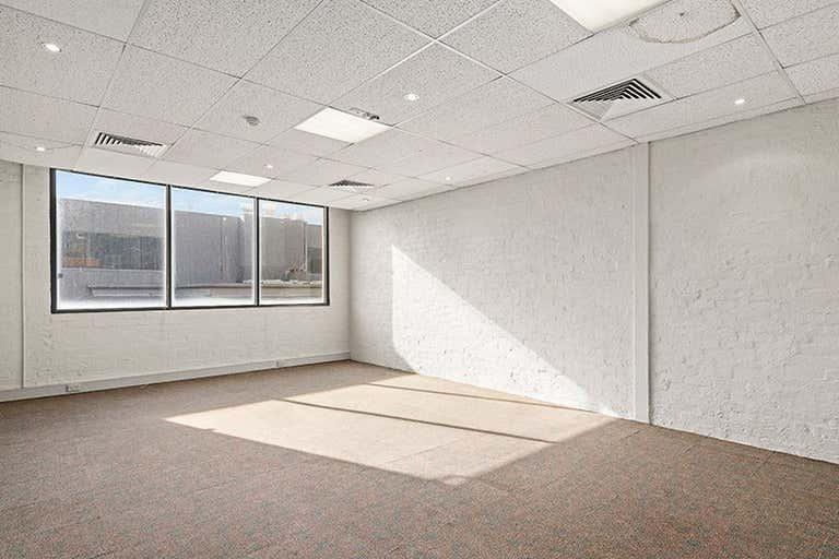 1st Floor, 2 Hunt Street Coburg VIC 3058 - Image 2