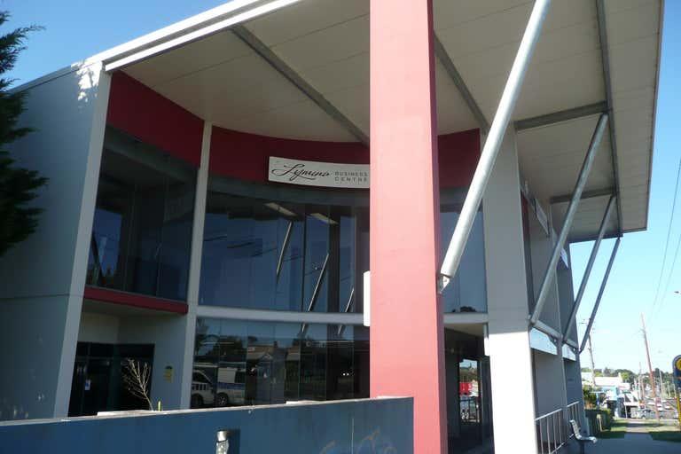 S1, (Lvl 2) 147 Gordon Street Port Macquarie NSW 2444 - Image 2