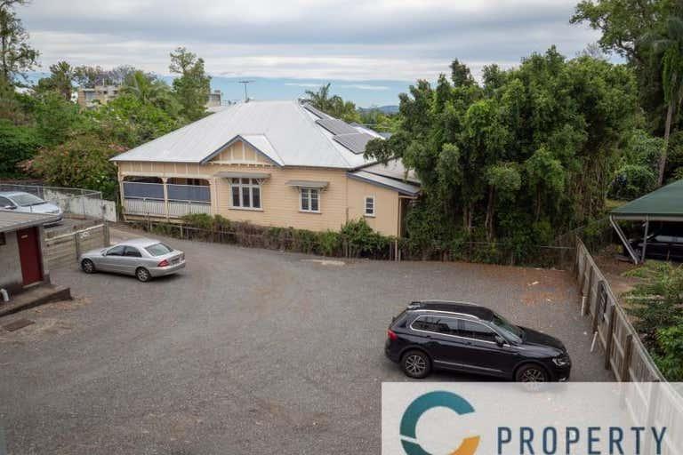 105 Gladstone Road Highgate Hill QLD 4101 - Image 4