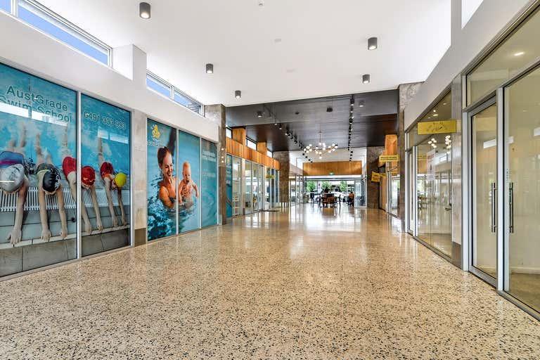 Shop 5, 1205-1207 Botany Road Mascot NSW 2020 - Image 3