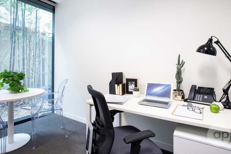 Corporate One Bell City, Suite G3c, 84 Hotham Street Preston VIC 3072 - Image 2