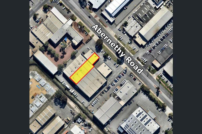 Unit 3/164 Abernethy Road Belmont WA 6104 - Image 4