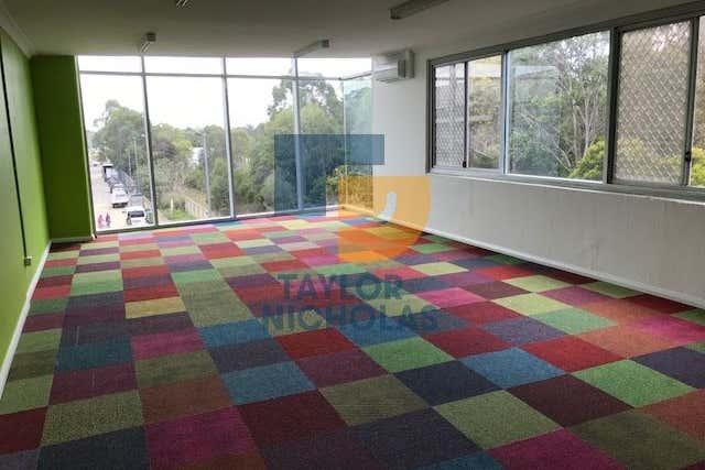 21A/40-44 Wellington Road Granville NSW 2142 - Image 2