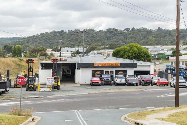 98 Yass Road Queanbeyan NSW 2620 - Image 1