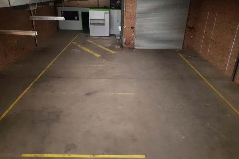 50 Cobra Street Dubbo NSW 2830 - Image 4
