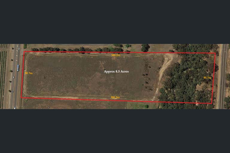 454 Great Northern Hwy Middle Swan WA 6056 - Image 3