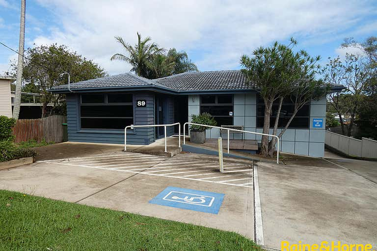 89 Lake road Port Macquarie NSW 2444 - Image 2