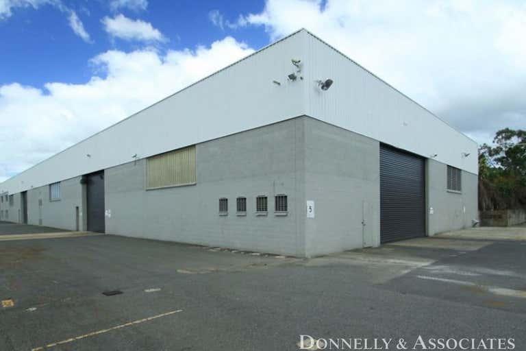 3/198 Ewing Road Woodridge QLD 4114 - Image 1