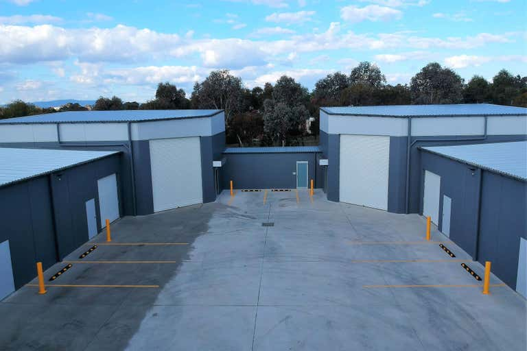 6 and 7, 20 Corporation Avenue Robin Hill NSW 2795 - Image 2