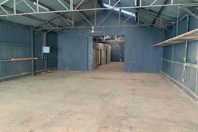 Lot, 2 Malbon Street Bungendore NSW 2621 - Image 2