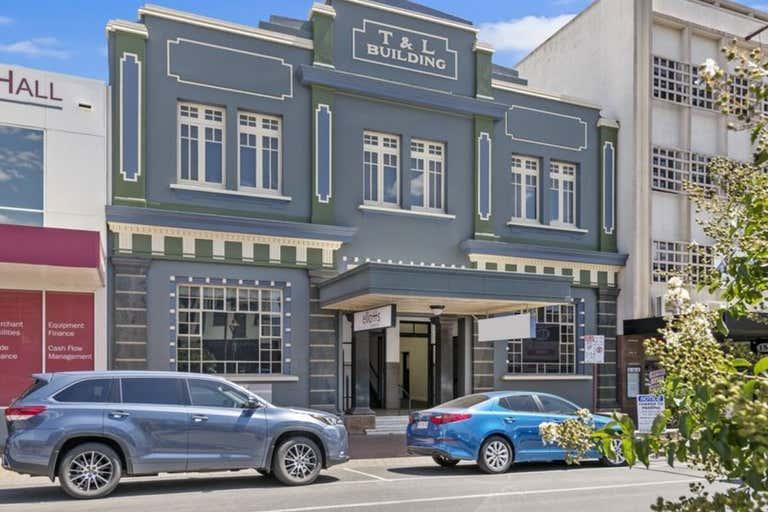 152 Margaret Street Toowoomba City QLD 4350 - Image 1