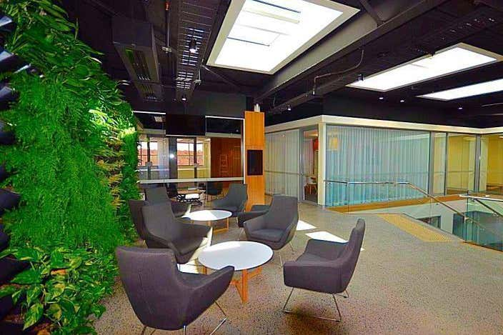 element Building, Level 4  Small Offices, 200 Central Coast Highway Erina NSW 2250 - Image 3