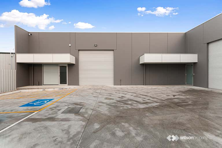 3/32 Standing Drive Traralgon VIC 3844 - Image 1