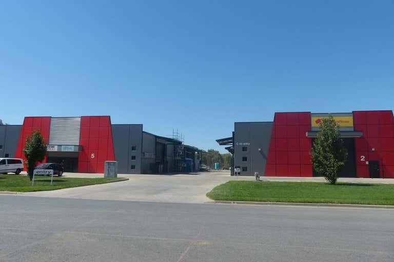 4/32 Fallon Street North Albury NSW 2640 - Image 1