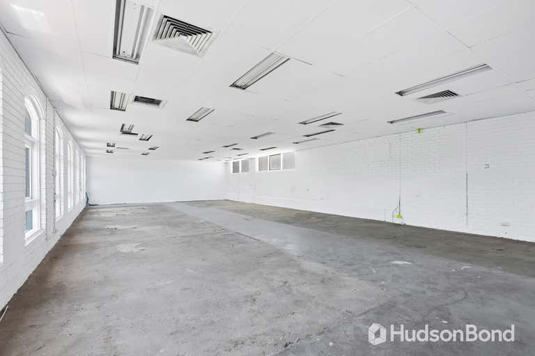 Level 1, 8 Queen Street Nunawading VIC 3131 - Image 2