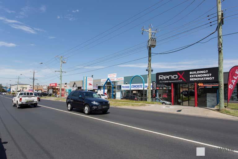 5/163 Chesterville Road Moorabbin VIC 3189 - Image 4