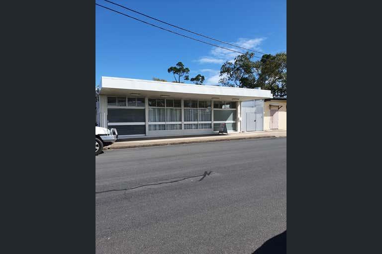 3/470 Esplanade Torquay QLD 4655 - Image 1