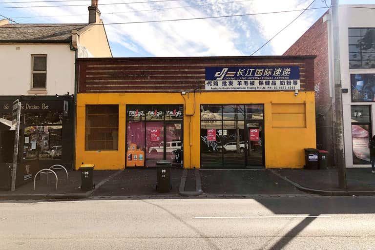 69-71 Peel Street West Melbourne VIC 3003 - Image 1