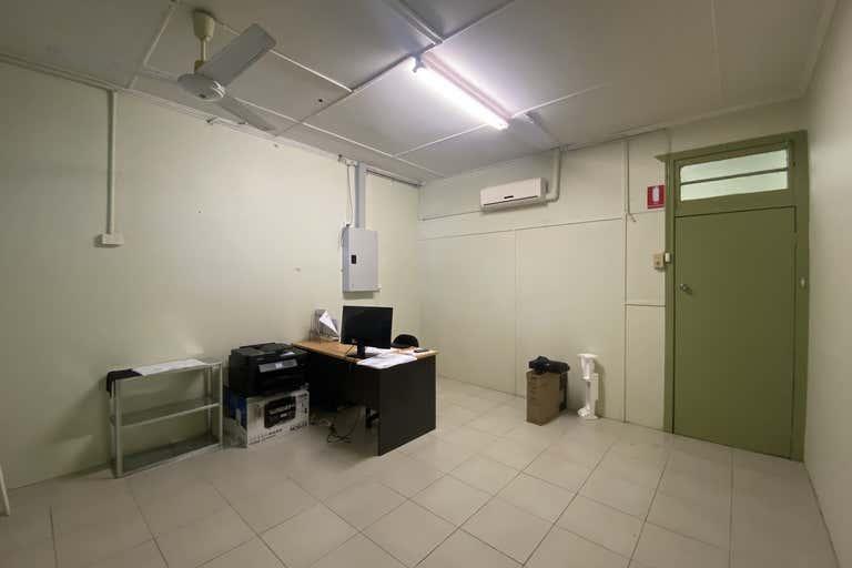 2/97 Chinchilla St Chinchilla QLD 4413 - Image 4
