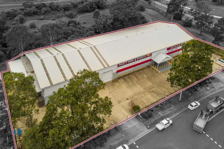 2 Maxwell Place Narellan NSW 2567 - Image 4
