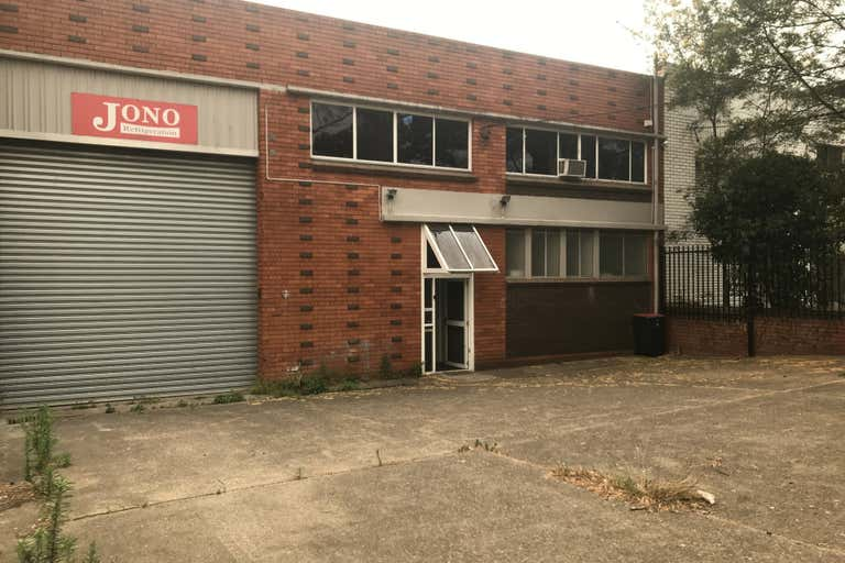 33 Hugh Street Belmore NSW 2192 - Image 1