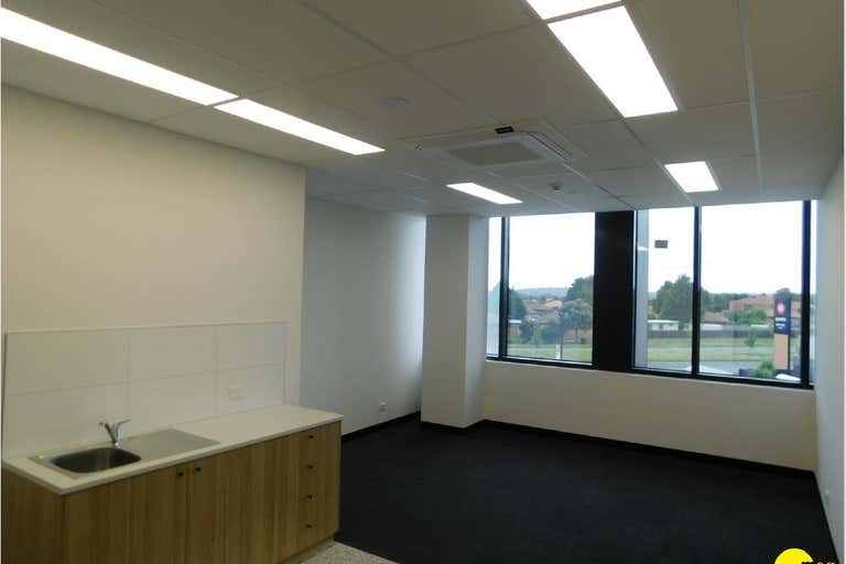 Level 2, Suite 205 1500 Pascoe Vale Road Coolaroo VIC 3048 - Image 3