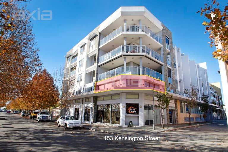 Level 1, Unit 19, 153 Kensington Street East Perth WA 6004 - Image 2