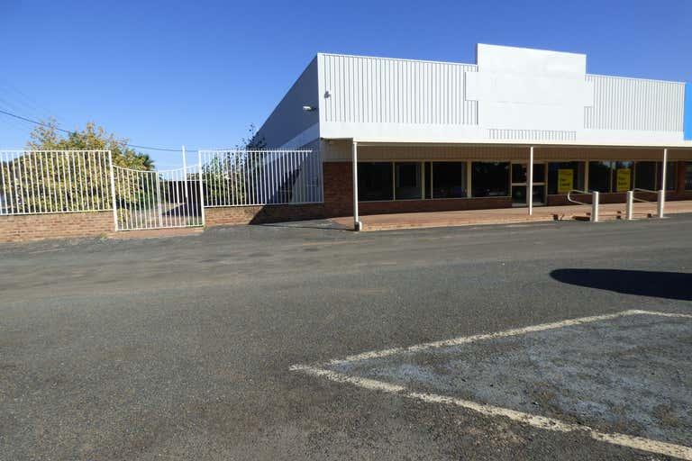 1/16 Parkes Road Forbes NSW 2871 - Image 1