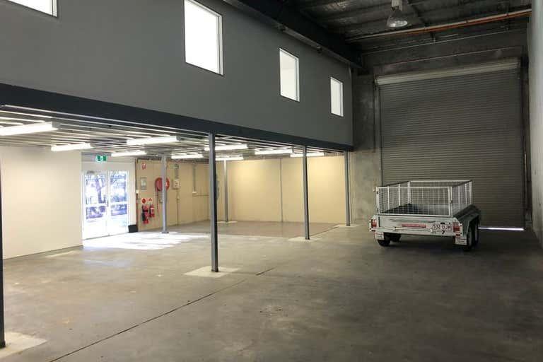 1/28 Taree Street Burleigh Heads QLD 4220 - Image 2