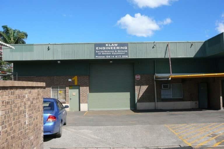2/43 Glossop Street St Marys NSW 2760 - Image 3