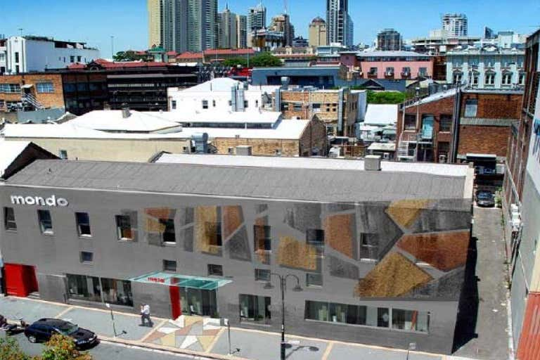 4 Warner Street Fortitude Valley QLD 4006 - Image 1