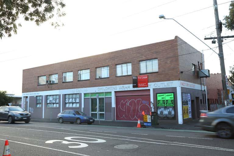 300 Wellington Street Collingwood VIC 3066 - Image 2