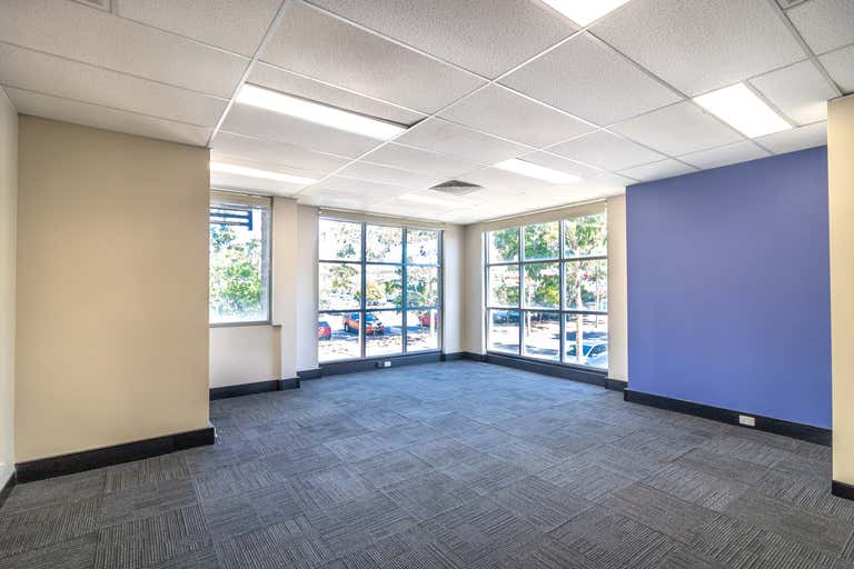 Unit 5 Suite 1, 8 Avenue of the Americas Newington NSW 2127 - Image 3