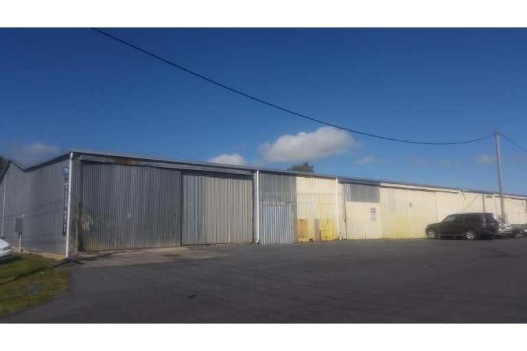 8 Prospect Street Mackay QLD 4740 - Image 4