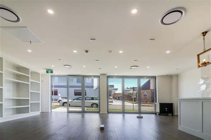 38 Llewellyn Street Merewether NSW 2291 - Image 4