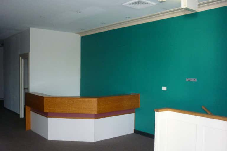 Suite 2, 1 Campbell Street Blacktown NSW 2148 - Image 2